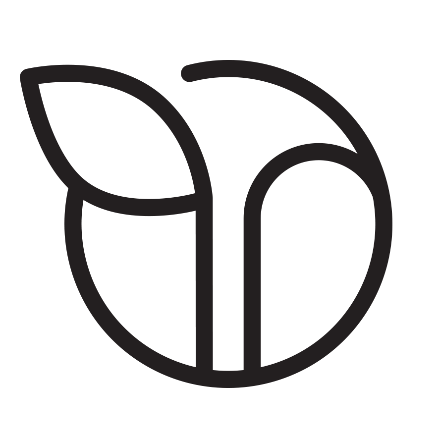 Logo interARC