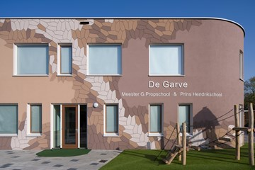 De Garve