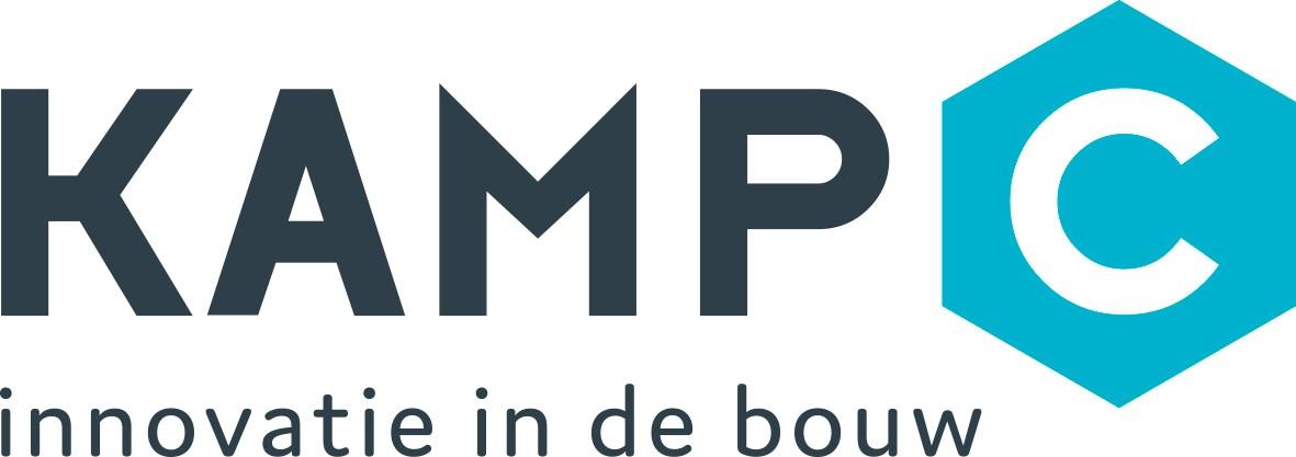 Logo Kamp C