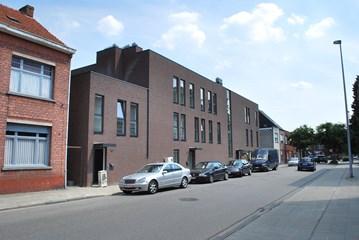 CBO Lokerenstraat