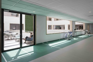 Reinier Haga Orthopedisch Centrum