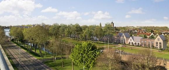 Sluiseiland