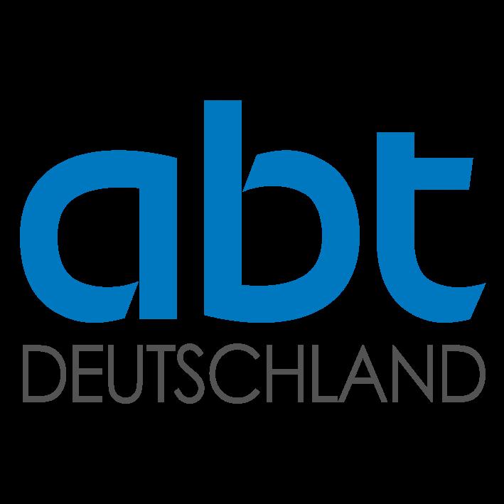 Logo ABT Deutschland GmbH
