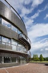 Aeres Hogeschool Wageningen ( Stoas Vilentum)