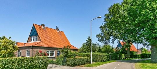 Philipswijk