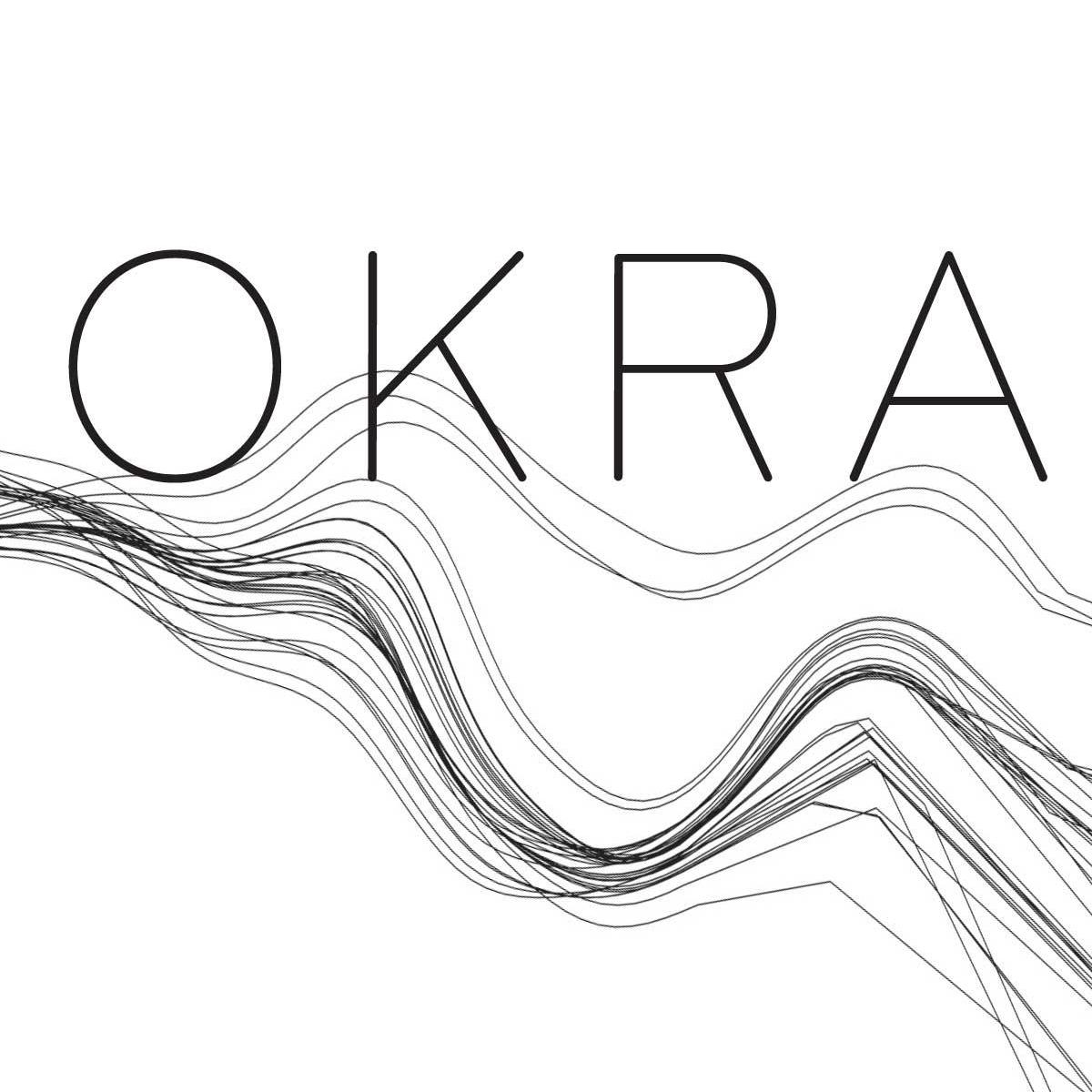 Logo OKRA landschapsarchitecten