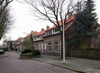 Tuinstadwijk