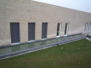 Gemeentehuis Bronckhorst