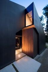 Villa Schoorl - Studio PROTOTYPE