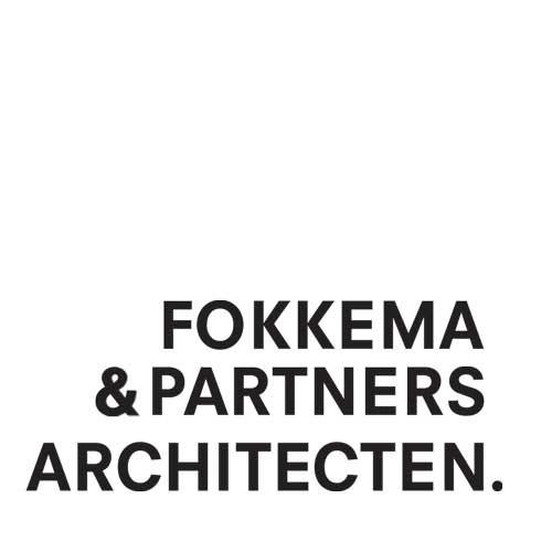 Logo Fokkema & Partners
