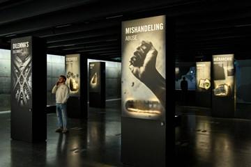 Museum Kamp Amersfoort