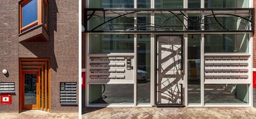 Stadionkwartier (Hartje Eindhoven)
