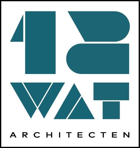 Logo 12 WAT