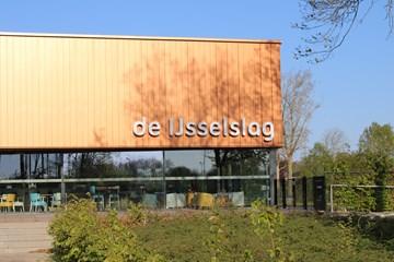 Zwembad De IJsselslag
