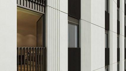 Mariott Courtyard / Hotel