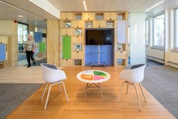 Voedingscentrum Nederland