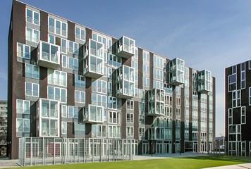Baekelandplein