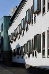 Stadhuis Zutphen