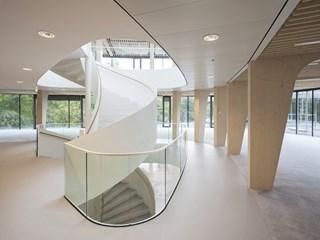 Triodos Bank Nederland