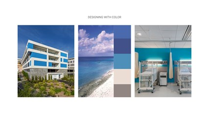 Curaçao Medical Center