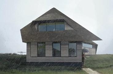 Dijkhuis Leiden