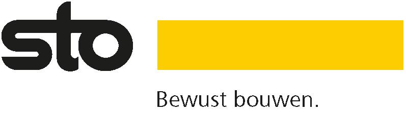 Logo Sto  Isoned