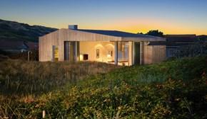 Impression BNLA architecten