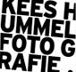 Logo Kees Hummel