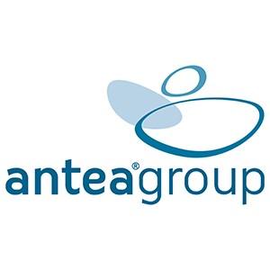 Antea Group-logo