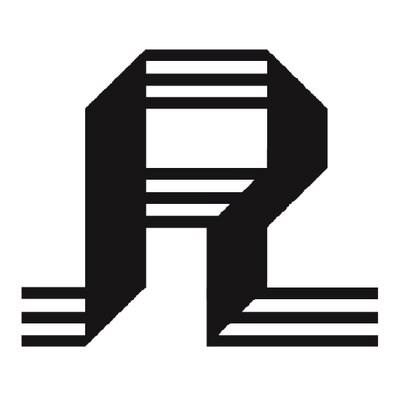 Logo Rijnboutt