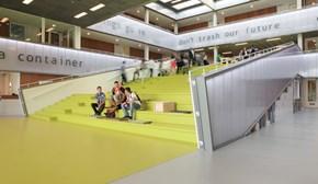Impression LIAG architecten en bouwadviseurs