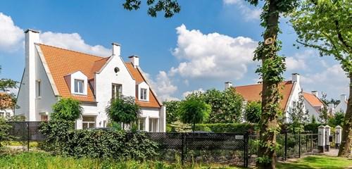 Landgoed Tegenbosch