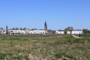 Zutphense IJsselkade