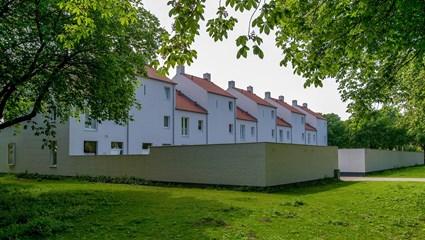 BdB Woningen
