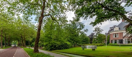 Villapark Tongelre