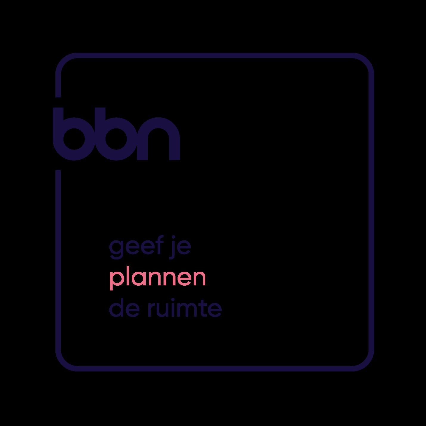 Logo bbn