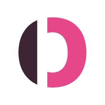 Logo Inbo