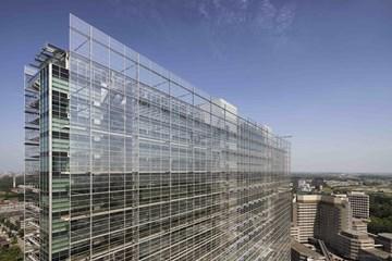 European Patent Office