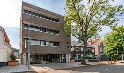 H-K Appartementen en Woningen