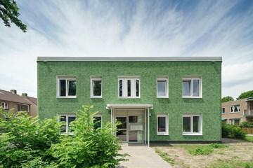Zuringhof