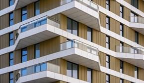 Impression MoederscheimMoonen Architects