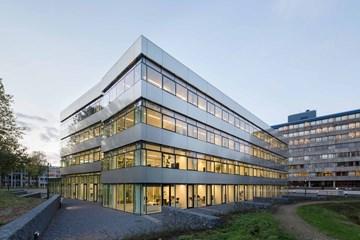 Van-Spaendonck-Ondernemingshuis