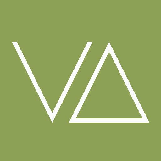 Logo Van Schagen architecten