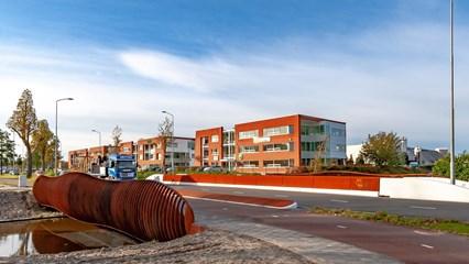 Beemdstraatbrug