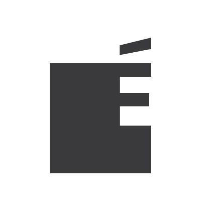 Logo Équipe Amsterdam