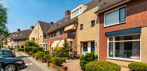 Eindhovens Britain ...