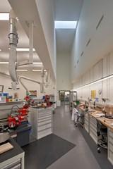 Earth Simulation Laboratorium   ESL