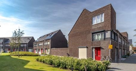 Oud Woensel