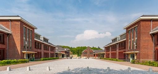 Internationale school