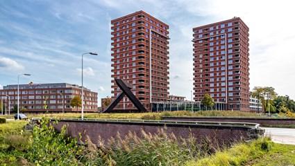 Woonzorgcentrum Gagelbosch